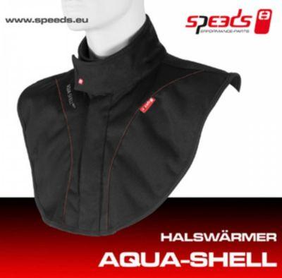 Speeds Halswärmer Aqua-Shell s