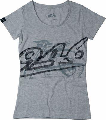 original-vespa-946-damen-t-shirt-grau-xs