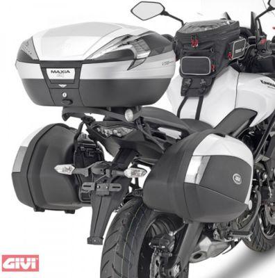 givi-seitenkoffer-trager-fur-monokey-side-v35-koffer-fur-kawasaki-kle-650-versys