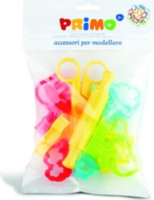 primo-knet-zubehorset-mit-schere-stempel-und-stanzformen