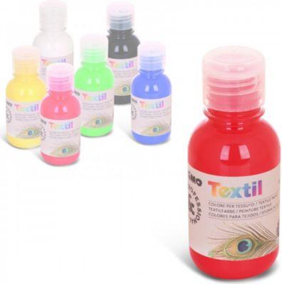 Airbrush Glasflasche 80cc Jar Saugdeckel Pumpe Air Brush Spray Top Teile