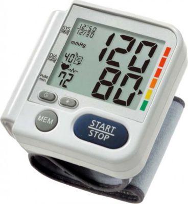 Blutdruckmessgerät BMH401