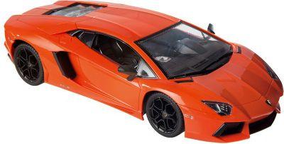 R/C ferngesteuerter Lamborghini Aventador LP700-4 1688991000