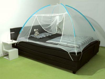 baldachin weiss preisvergleich die besten angebote online kaufen. Black Bedroom Furniture Sets. Home Design Ideas