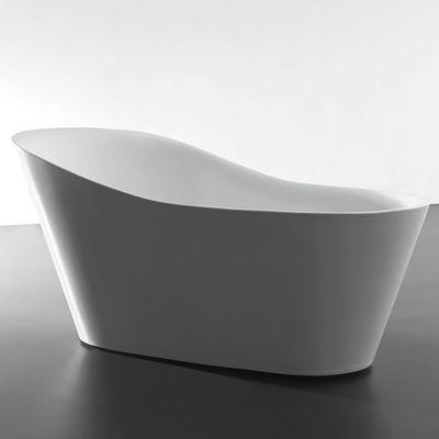 acryl badewanne preisvergleich die besten angebote online kaufen. Black Bedroom Furniture Sets. Home Design Ideas