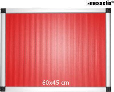 messefix-paneel-rot-pro60-45