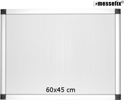 messefix-paneel-wei-pwe60-45