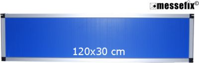 messefix-paneel-blau-pbl120-30