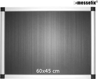 messefix-paneel-schwarz-psc60-45, 15.49 EUR @ plus-de