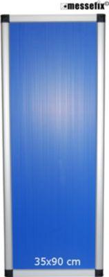 messefix-paneel-blau-pbl35-90