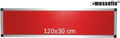messefix-paneel-rot-pro120-30
