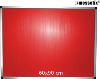 messefix-paneel-rot-pro120-90