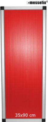 messefix-paneel-rot-pro35-90