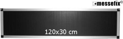 messefix-paneel-schwarz-psc120-30