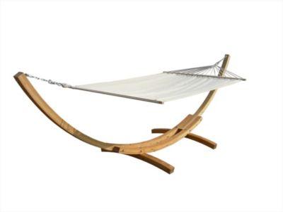 h ngemattengestell hmg preisvergleich die besten. Black Bedroom Furniture Sets. Home Design Ideas