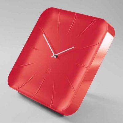 B-Ware Sigel Design Quarz Wanduhr Inu artetempu...