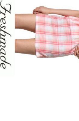 Freshmade Sommerkleid mit Gürtel günstig kaufen 4fcb38fd9b
