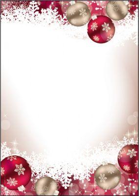 100-blatt-sigel-drucker-motiv-papier-frozen-dp041-weihnachten-briefpapier-a4