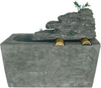 gartenbrunnen-wasserspiel-garten-brunnen-springbrunnen-wasserfall-stein-optik