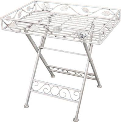 Metall Tisch Preisvergleich • Die besten Angebote online kaufen