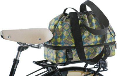 fahrrad gep cktr gertaschen preisvergleich die besten. Black Bedroom Furniture Sets. Home Design Ideas