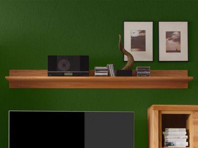 kernbuche regal preisvergleich die besten angebote online kaufen. Black Bedroom Furniture Sets. Home Design Ideas