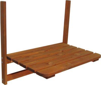 tisch klappbar preisvergleich die besten angebote online kaufen. Black Bedroom Furniture Sets. Home Design Ideas
