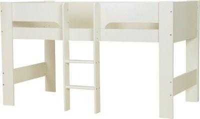 kinder hochbett preisvergleich die besten angebote online kaufen. Black Bedroom Furniture Sets. Home Design Ideas
