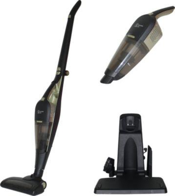 Leistungsstarke Staubsauger 45 W Nassen Und Trockenen Haushalts Handheld Usb Netzteil Staubsauger Leichte Low Noise Reiniger Exzellente QualitäT Staubsauger Haushaltsgeräte