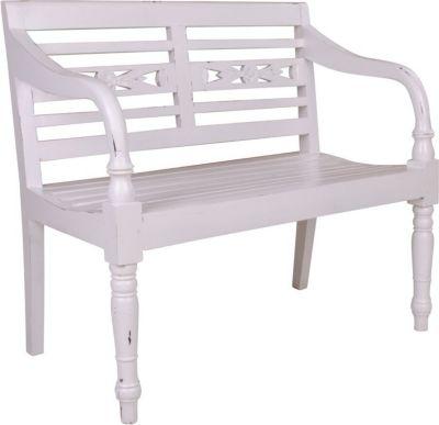 antike bank preisvergleich die besten angebote online kaufen. Black Bedroom Furniture Sets. Home Design Ideas