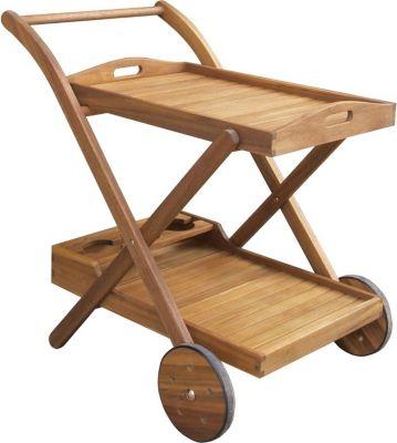 teewagen preisvergleich die besten angebote online kaufen. Black Bedroom Furniture Sets. Home Design Ideas