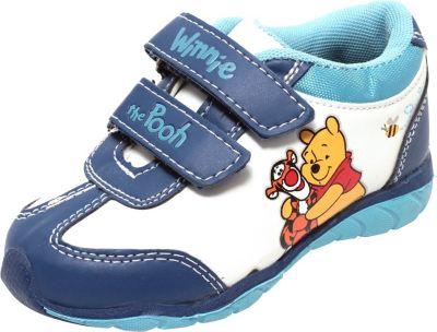 disney-sneaker-kinderschuhe-winnie-the-pooh