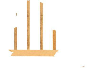 holz-sicherheitsgitter-treppenschutzgitter-verstellbar-70-110cm-tur-schutzgitter