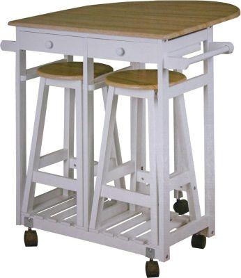 Küche und Esszimmer » tresen-und- Bar-Möbel online kaufen | Möbel ...