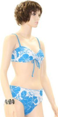 eleMar Trend Bikini Tankini Badeanzug Schwimmanzug Bademode Bügel Push Up Sommer Elemar Bademode Badeanzug Bikini