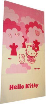 hello-kitty-duschtuch-forrest-handtuch-frottee-badetuch-70x140-cm-saunatuch-pink