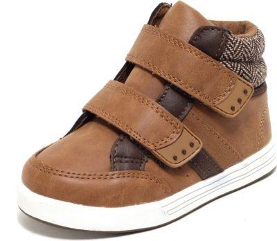 highcut-sneaker-kinderschuhe-tweed-style