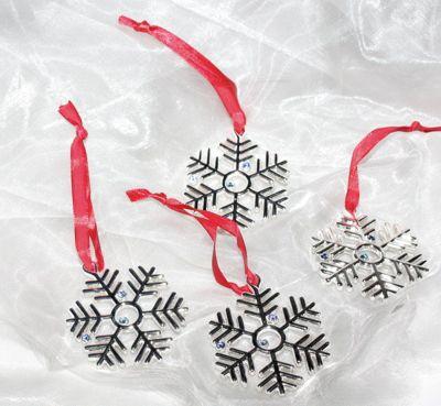 4x-metall-schneeflocke-baumschmuck-strass-kristalle-weihnachten-winter-deko