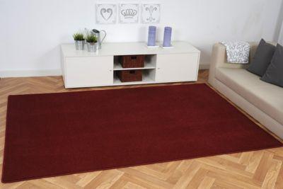 teppich 200 x 180 preisvergleich die besten angebote online kaufen. Black Bedroom Furniture Sets. Home Design Ideas