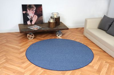 sonnenschirm blau 300 cm preisvergleich die besten angebote online kaufen. Black Bedroom Furniture Sets. Home Design Ideas
