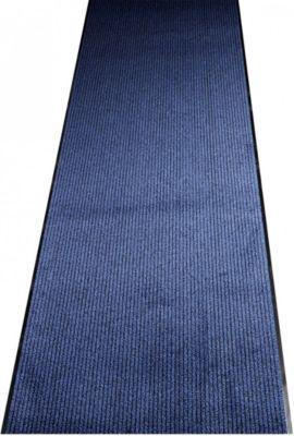 schmutzfang-laufer-ghana-schmutzfang-laufer-ghana-blau-90-x-550-cm