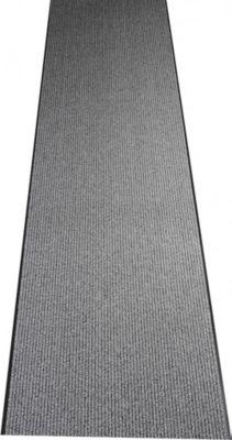 schmutzfang-laufer-ghana-schmutzfang-laufer-ghana-anthrazit-90-x-550-cm