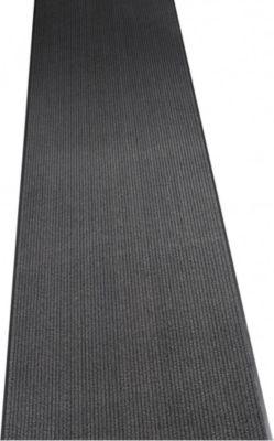 schmutzfang-laufer-ghana-schmutzfang-laufer-ghana-schwarz-90-x-550-cm