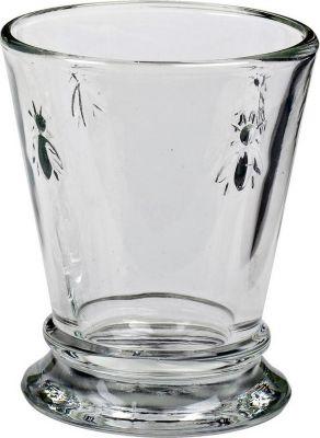 6121 01 ´´Abeille´´ Whiskyglas ´´Abeille´´, 27cl, transparent (1 Stück)