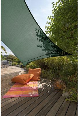 Preisvergleich Windhager ADRIA´´ Windhager SunSail Sonnensegel