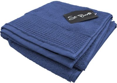 st-barth-duschtuch-100-baumwolle-380-g-m-70-x-140-cm-blau-1-stuck-
