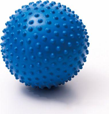 Weplay KT3305 Massageball Igelball Noppenball, ...