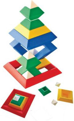 eduplay-120014-triangle-puzzle-bunt-1-stuck-