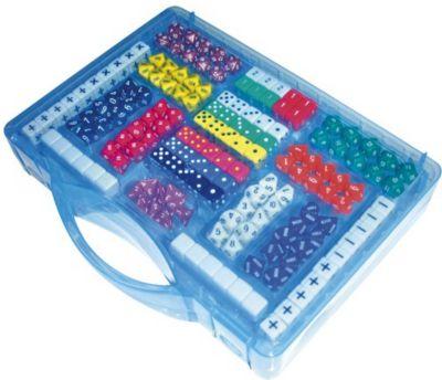 eduplay-120-116-wurfelkoffer-mehrfarbig-1-stuck-