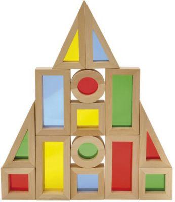 eduplay-120-117-regenbogenblocks-mehrfarbig-1-set-